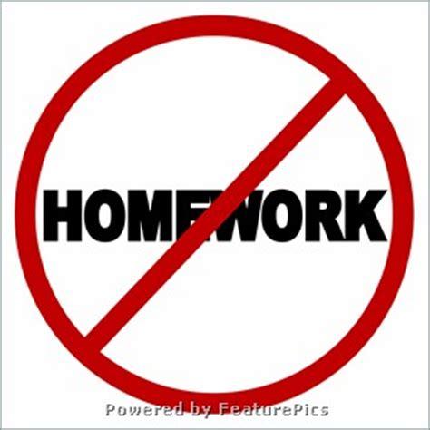 Why Math Homework is Important - Homework Doer