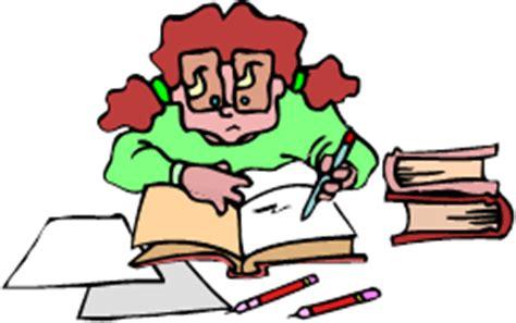 Homework is a waste of time Junior idebateorg